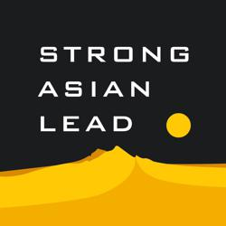 Strong Asian Lead Clubhouse