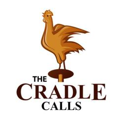 The Cradle Calls CIC Clubhouse
