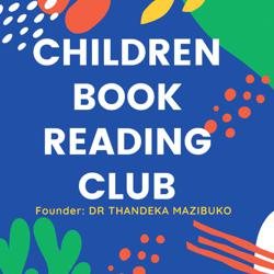 Children Book Reading Clubhouse