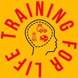 Training For Life  Clubhouse