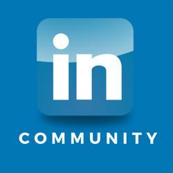 LinkedIn Community Clubhouse