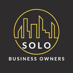 Solo Business Owners Clubhouse