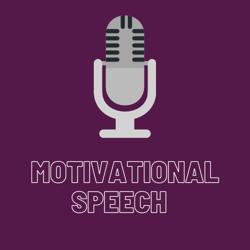Motivational Speech  Clubhouse