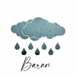 Baran ~ بـاران Clubhouse