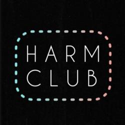 H A R M Clubhouse