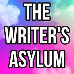 The Writer's Asylum 👩🏽💻😈 Clubhouse