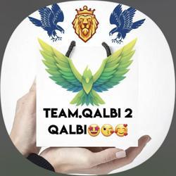 Qalbi 2 Qalbi Clubhouse
