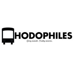 Hodophiles Club Clubhouse