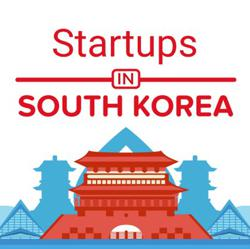 Startups in Korea Clubhouse