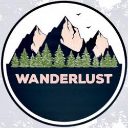 Wanderlust Clubhouse