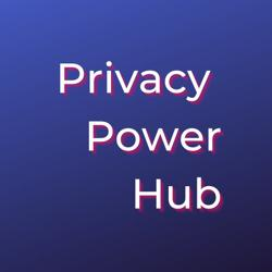 Privacy Power Hub  Clubhouse