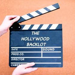THE HOLLYWOOD BACKLOT Clubhouse