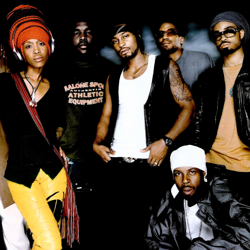 SOULQUARIANS Clubhouse