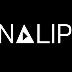 NALIP  Clubhouse