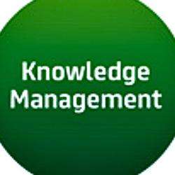 Knowledge_Management Clubhouse