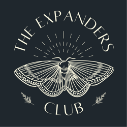 The Expanders Club Clubhouse