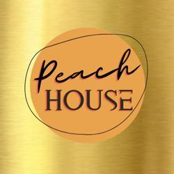 PeachHouse Clubhouse