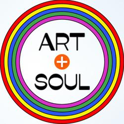 Art + Soul Clubhouse