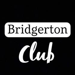 Bridgerton Club Clubhouse