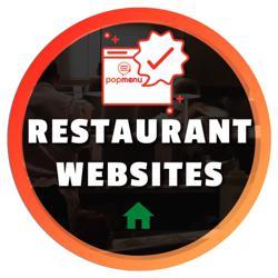 Restaurant Websites  Clubhouse