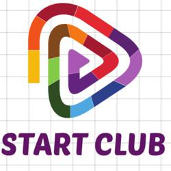 START CLUB Clubhouse