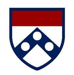 Penn Alumni Club Clubhouse