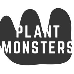 Plant Monsters Clubhouse