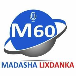 MADASHA 60 Clubhouse