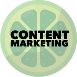 Content Marketing Clubhouse