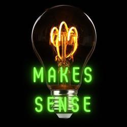 Makes Sense Clubhouse