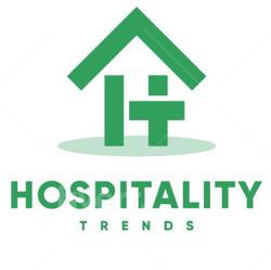 Hospitality Trends  Clubhouse