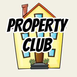 Property Club  Clubhouse