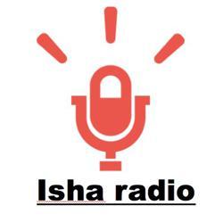 M Isha radio〜医者から若者へのエール Clubhouse
