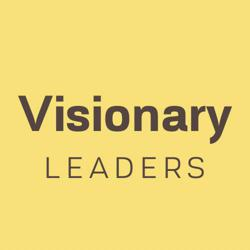 Visionary Leaders  Clubhouse