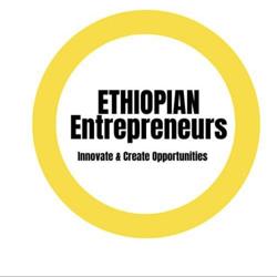 Ethiopian Entrepreneurs Clubhouse