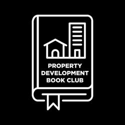 Property Development Book Clubhouse