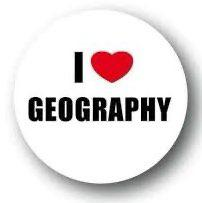 Geography Club Clubhouse