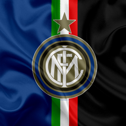Inter Milano 1908 Clubhouse