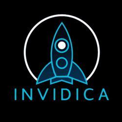 The Invidica Club Clubhouse