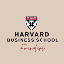 Harvard Founders  Clubhouse