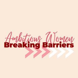 Women Breaking Barriers  Clubhouse