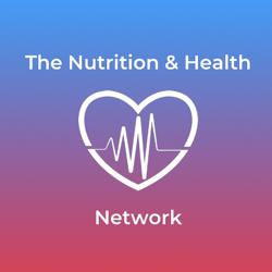 The Nutrition & Health Network Clubhouse