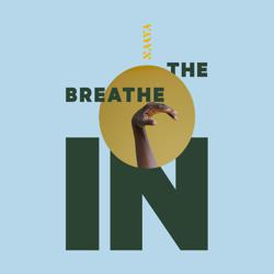 Breathe In Clubhouse