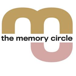 The Memory Circle: sharing grief stories. Clubhouse