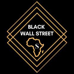 Black Wall Street Africa Clubhouse