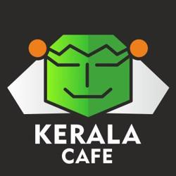 Kerala Cafe Clubhouse