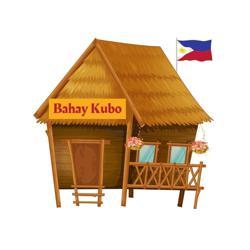 BAHAY KUBO Clubhouse