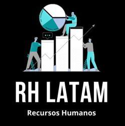Recursos Humanos-HR LATAM Clubhouse