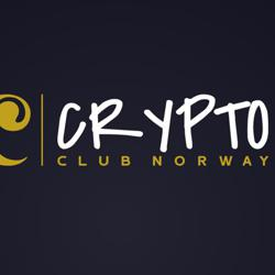 Crypto Club Norway Clubhouse