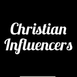 Christian Influencers Clubhouse